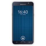 Samsung Galaxy J7 4g Lte Gtía 1 Año
