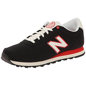 Tenis New Balance Ml501 Rugby Collection Classic Running