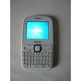 Telefono Celualr Azumi Q 15