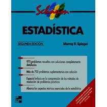 R.SPIEGEL PDF MURRAY ESTADISTICA