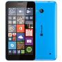 Nokia Lumia 640 Lte 8gb Para Desbloquear De Cricket