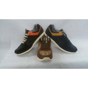 Zapatos Bestplus Fashion