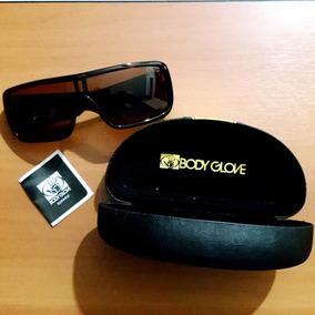 Óculos Solar Body Glove Jaws Tamanho Único Body Glove - Óculos De ... 6574012769
