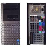 Dell Optiplex 960 Mt
