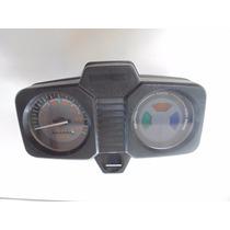 Painel Cg 125 1983 1984 1985 1986 A 1989 Modelo Original Cpl