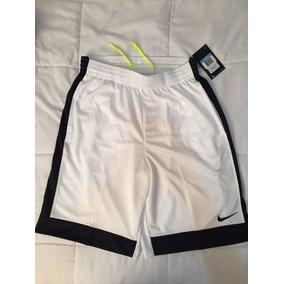 Short Nike Hombre Dri Fit Gym Crossfit Basquetbol Correr