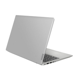 Lenovo Ideapad 330s Core I5 1tb Hdd 8va Gen 20gb Ram 15.6 Hd