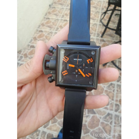 Reloj Welder Original