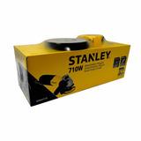 Esmeril Angular Esmeriladora Stanley 710w Nueva Oferta