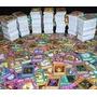 Yugioh 100 Cartas Originales Envio Gratis Dhl