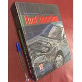 Manual Técnico Mecánico Automotriz. Ingeniería Mecánica