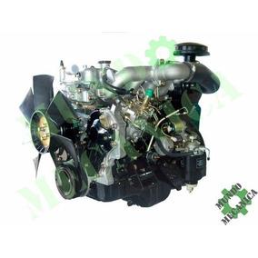 Manual Reparacion Motores Diesel Isuzu A-4ja1 Y A-4jb1 Pdf