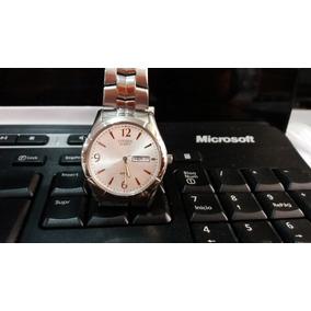 Reloj Citizen Quartz Wr 50