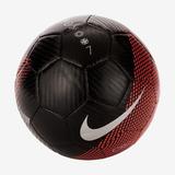 Bolas De Futebol Nike Baratas Bola Mini - Futebol no Mercado Livre ... d8f5ad532b9ba
