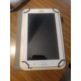 Tablet Samsung Lite Stm111