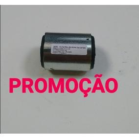 Bucha Do Feixe De Molas Traseiro Pampa 82 Até 97 (nova)