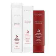 Lanza Healing Colorcare Intense Kit (3 Produtos)