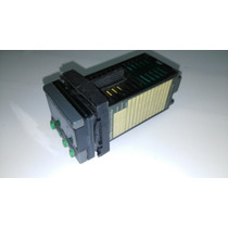 Cal 9900 1/16 Din Controlador De Temperatura Usado