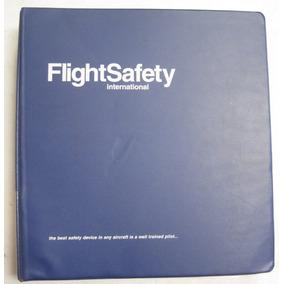 Learjet 31a Pilot Training Manual Volume 1 Op. Information