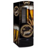 Cervejeira Metalfrio Vn50 Vn50fl 572 Litros Garantia 2 Anos