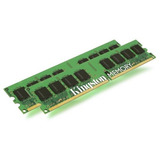 Memoria Ram Kingston 16 Gb Ddr2 Sdram Memory Module 16 Gb