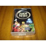 Cassette Chancho En Piedra / Chancho 6 (sellado) Volumen 1