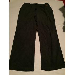 Pants Puma Talla Grande