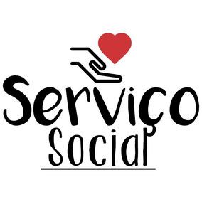 Curso Especifico Serviço Social + Curso Memorização Brinde