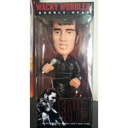Elvis Presley- Bobble Head 68 Special
