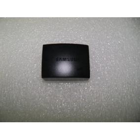Bateria Samsung Ia-bp105r P/ Hmx-f80 F90 F900 F80 (original)