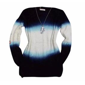 Blusa De Frio Feminina Lã Tricot Importada Cardigan 2819