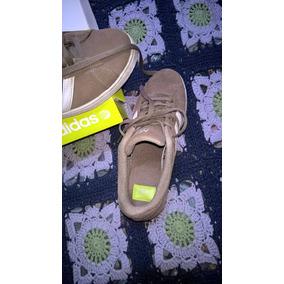Zapatillas adidas Neo Hombre