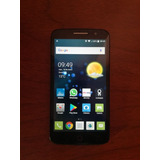 Alcatel One Touch 7044a