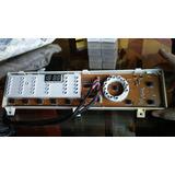 Tarjeta Display Lav/sec Electroluc Inspire (prpssw3d10)