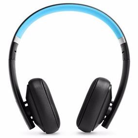 Audifonos Energy Sistem Inalambricos Con Conexion Bluetooth
