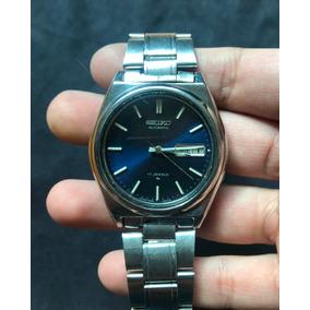 Hermoso Reloj Seiko Automatico