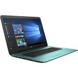 Notebook Hp 17-x002ds Reacondicionada
