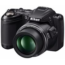 Manual Em Portugues Para Camera Nikon Coolpix L120