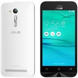 Asus Zenfone Go 3g Camara 8mpx Mem 8gb Ram 1gb Envios Gratis