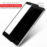 Vidrio Templado Xiaomi Redmi Note 3 Pro Special Edition