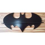 Prateleira Nicho Batman 60 Cm