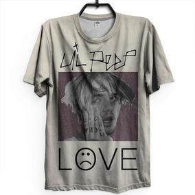 Apostila Eags Sad - Camisetas e Blusas no Mercado Livre Brasil c464762f901fd