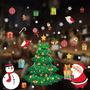 navideño 4