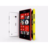 Nokia Lumia 720 Movistar - Refab Garantía Smart Bgh