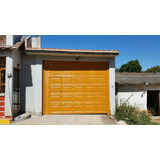 Puertas Para Garage