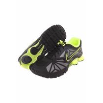 Nike Tenis Shox Turbo