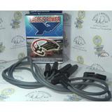 Cable Bujia Cavalier 95/97 2.2 8mm 100% E.e.u.u. Largos