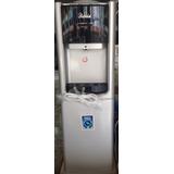 Dispensador De Botellón Agua Fría / Caliente Marca Rania
