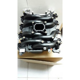 Camarin Multiple Admision Explorer Motor 4.6l V8 2v 02/06
