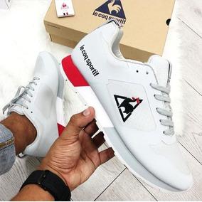 Zapatillas Para Cancha Sintetica O - Tenis en Palmira en Mercado ... a60cf4144458e